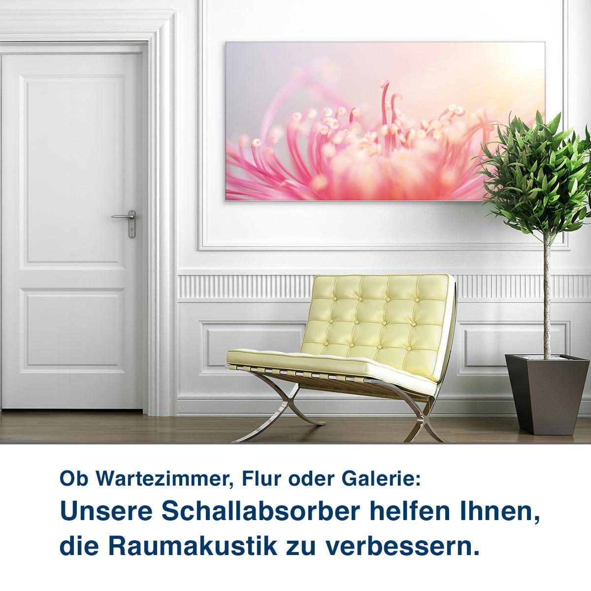 akustikbild-makro-chrysantheme-rosa-rot-lounge-mt
