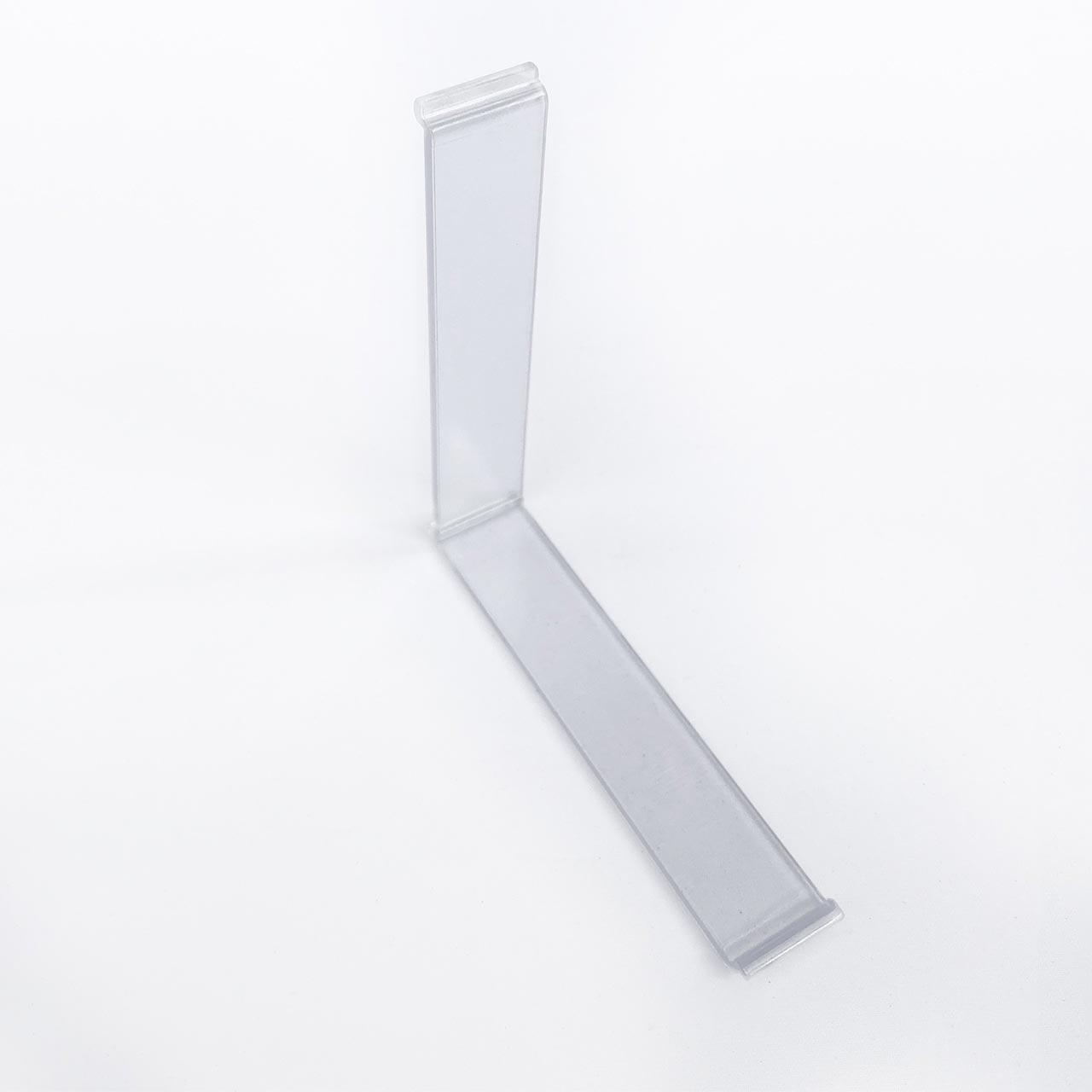 90°-Eckverbinder innen für Mobile Light Box – der mobile Leuchtkasten
